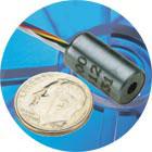 Shcaevitz LVDT位移传感器