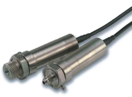 P981压力传感器