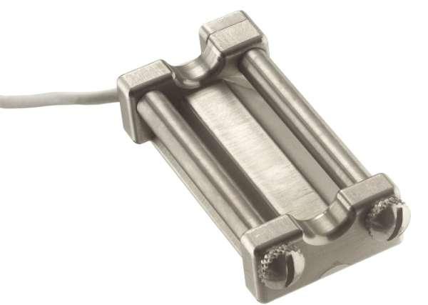 EL20拉力传感器
