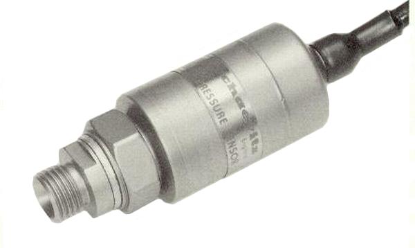 p700压力传感器_参数_价格