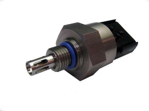 FPS2800B12C4流体特性传感器模块