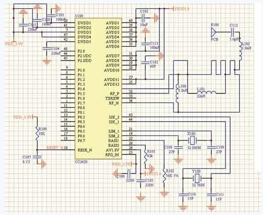 cdma/gprs无线传输模块就近与集中器rs-232端口