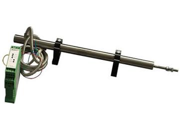 3000XS直线位移传感器