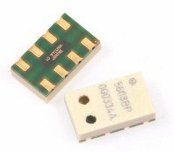 MS5611-01BA01气压传感器