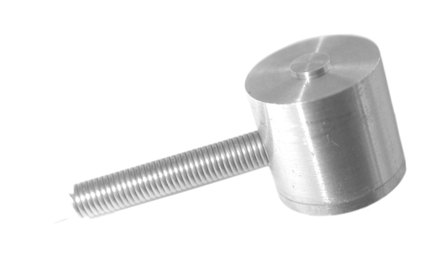 XFC200R微型力传感器
