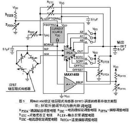 电路 电路图 电子 原理图 437_416