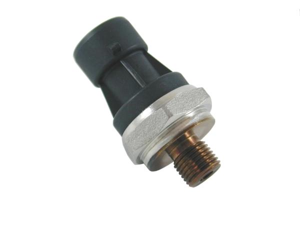 M7100压力传感器