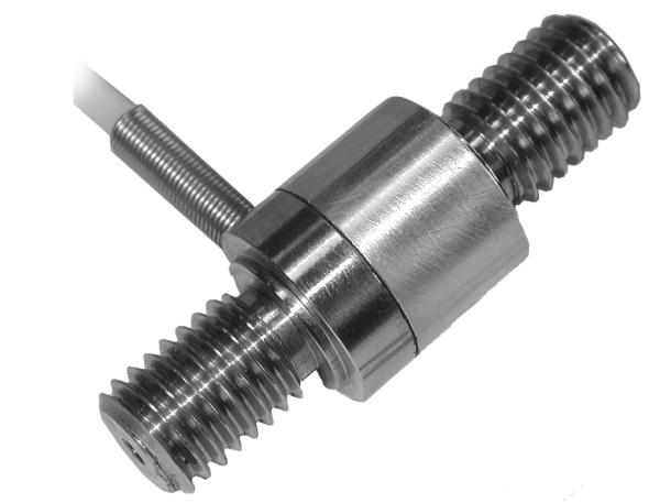 XFTC302微型力传感器