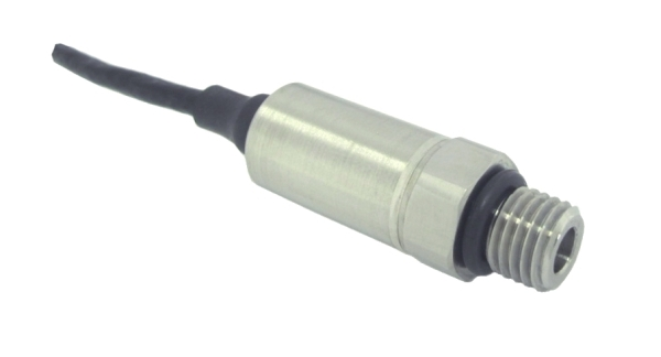 EB100压力传感器