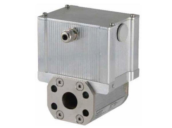 MS3110在线颗粒度传感器