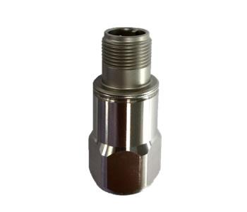 8711-01-080加速度传感器