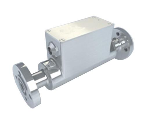 WIO100油液水分传感器