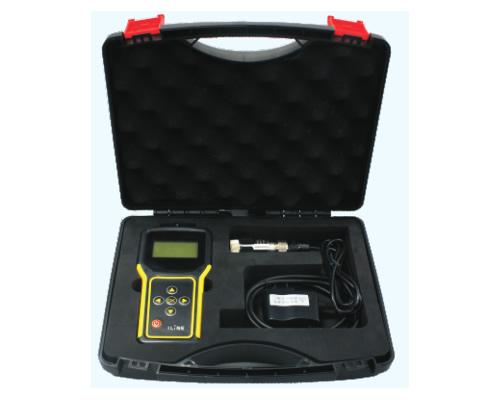 HVA手持振动分析仪
