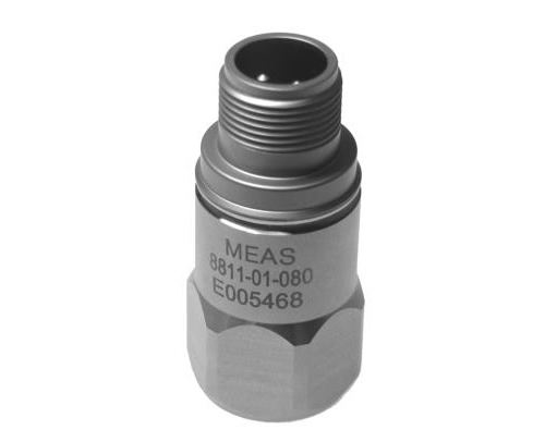 8071LF-01-010加速度传感器