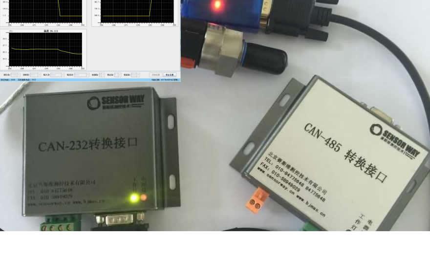 滑油特性检测系统(温度粘度密度介电)FPS2800-SYS