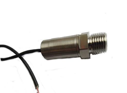 APC500智能气压补偿传感器