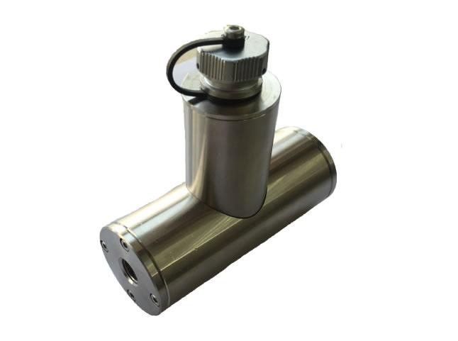WIO200油液水分传感器