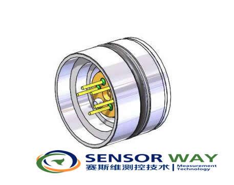TEI-19-015G-U压力传感器