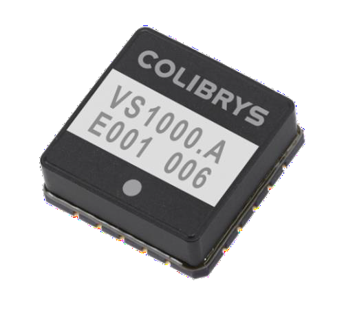 VS1200.A加速度传感器