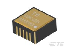 820M1加速度传感器