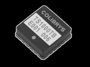 TS1000T 高温测斜仪加速度传感器