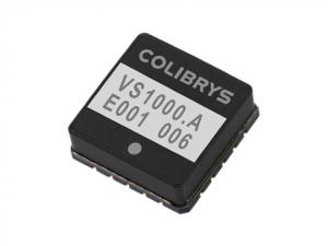 VS1000.A加速度传感器