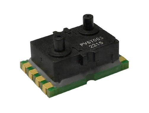 LMI压力传感器