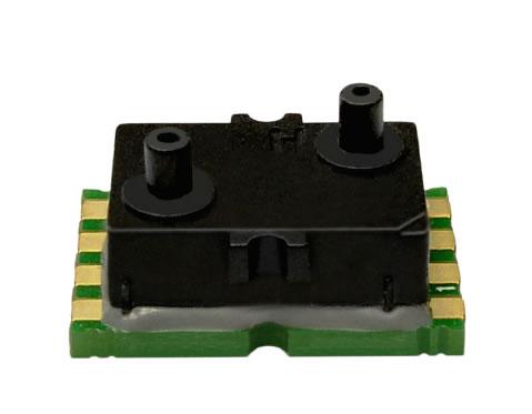 LME压力传感器