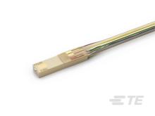 IntraSense微型侵入式压力传感器